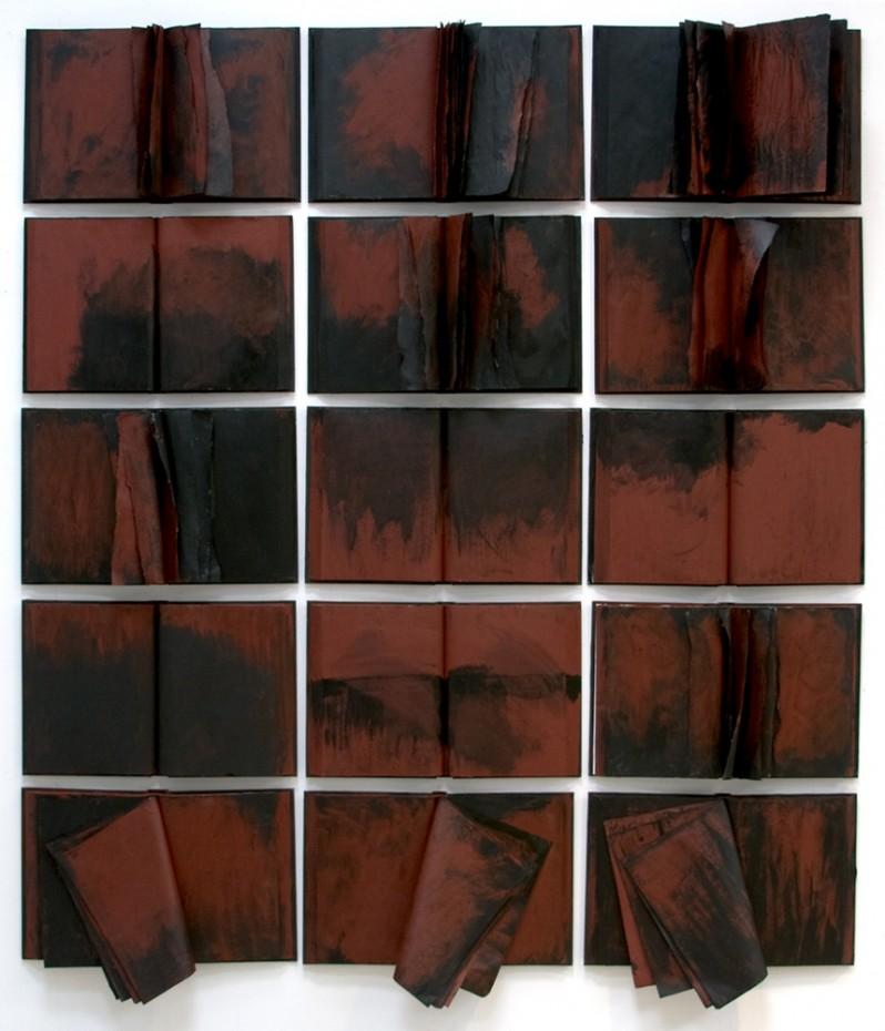 Zea Morvitz —Red Encyclopedia, v5